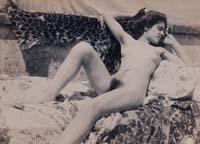 vincenzo_galdi-nudo_femminile