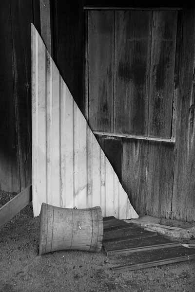 © Viviane Sassen. Haüti, 2013