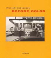 william_eggleston-before_color1