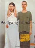 wolfgang_tillmans-burg