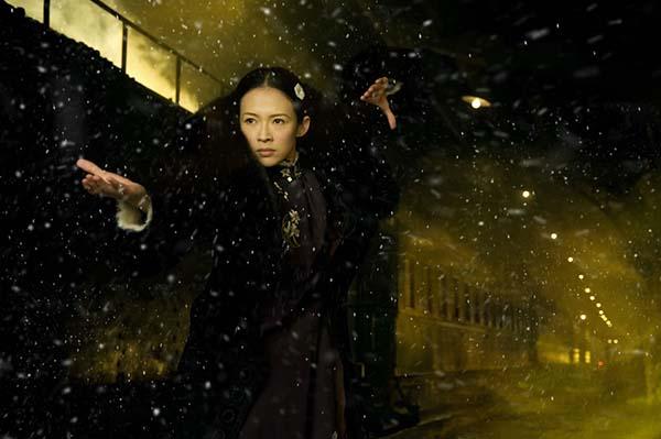 wong_kar_wai-grandmasters