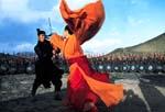 zhang_yimou-hero