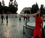 zimmerfrei-panorama_roma1