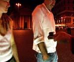 zimmerfrei-panorama_roma3